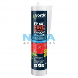 FIRE PROTECT ACRYLIQUE