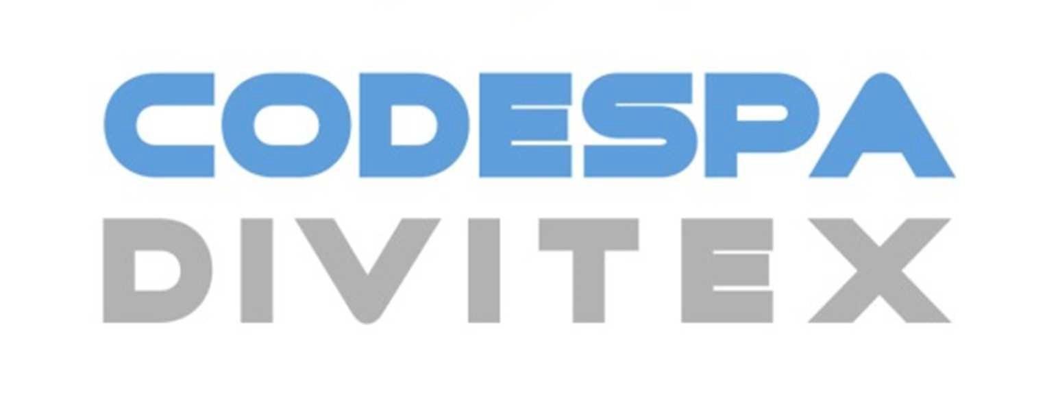 CODESPA DIVITEX